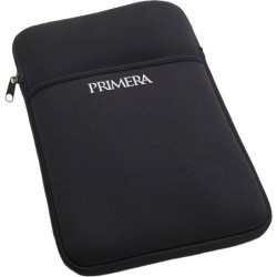 Primera Technology - 31031 - Primera Carrying Case (Sleeve) for Printer - Neoprene