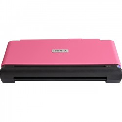 Primera Technology - 31039 - Primera Trio Snap-on Cover (Pink)