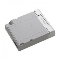 Panasonic - CF-VZSU66U - Panasonic CF-VZSU66U Tablet PC Battery - Lithium Ion (Li-Ion)
