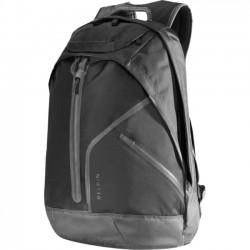 Belkin / Linksys - F8N344-W - Belkin Stride360 Carrying Case (Backpack) for 16 Notebook - Black - Water Resistant - Shoulder Strap, Handle