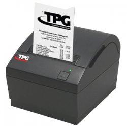 Cognitive TPG - A798-120P-TD00 - Cognitive A798 Receipt Printer - Monochrome - 5.9 in/s Mono - 203 dpi - Parallel