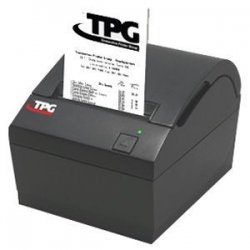 Cognitive TPG - A799-220D-TD00 - CognitiveTPG A799 Direct Thermal Printer - Monochrome - Receipt Print - 9.84 in/s Mono - 203 dpi - 512 KB - USB - Serial