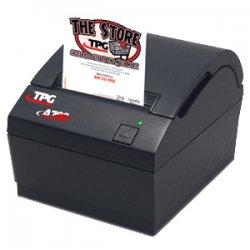 Cognitive TPG - A799-720P-TD00 - Cognitive A799 Reciept Printer - Monochrome - 9.8 in/s Mono - 203 dpi - Parallel