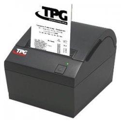 Cognitive TPG - A799-720E-TD00 - CognitiveTPG A799 Direct Thermal Printer - Monochrome - Receipt Print - 9.84 in/s Mono - 203 dpi - 512 KB - Ethernet