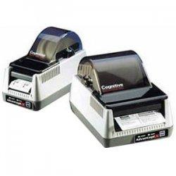Cognitive TPG - LBD24-2043-022 - Cognitive Blaster Advantage BD24 Thermal Label Printer - 203 dpi - Parallel