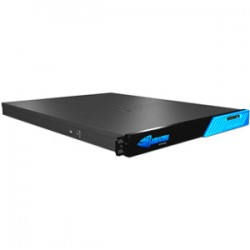 Barracuda Networks - BBF440a33 - Barracuda 440 Load Balancer - 1 Gbit/s - Gigabit Ethernet - 950 Mbit/s Throughput - 1U High
