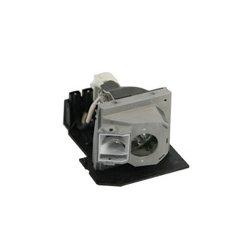 InFocus - SP-LAMP-032 - InFocus Replacement Lamp - 300W - 2000 Hour