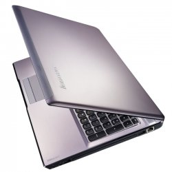 Lenovo - 1024A3U - Ideapad Z570 - Intel - Core I7 - 2670qm - 2.2 Ghz - Ddr3 Sdram - Ram: 4 Gb - 500