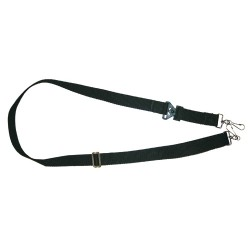 Datalogic - 94ACC1240 - Datalogic Shoulder Strap for Kyman