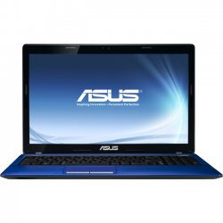 Asus - X53SD-RS51 - X53sd-rs51 - Intel - Core I5 - 2450m - 2.6 Ghz - Ddr3 Sdram - Ram: 8 Gb - 750 Gb