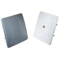 Cisco - AIR-BR1410A-AK9-RF - Cisco Aironet 1410 Wireless Bridge - 54Mbps