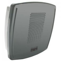 Cisco - AIR-BR1310G-AK9-RF - Cisco Aironet AIR-BR1310G Outdoor Access Point or Bridge - 54Mbps - 1 x