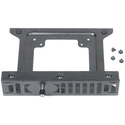 Shuttle Computer TV Mounts and Furniture