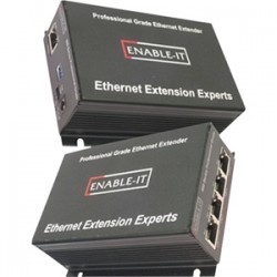 Enable-IT - 861 CPE - 861 Cpe For 862/864 Dslam Only