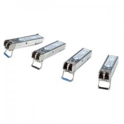 Cisco - CWDM-SFP-1590= - Cisco CWDM 1590-nm SFP - 1 x 1000Base-X
