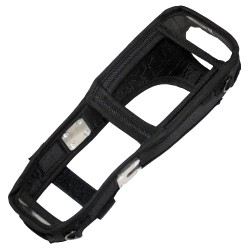 Datalogic - 94ACC0047 - Datalogic Carrying Case for Handheld Terminal - Belt Clip