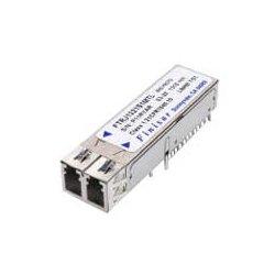 Finisar - FTLF1321S1MTL - Finisar FTLF1321S1MTL SFF Transceiver - 1 x Gigabit Ethernet