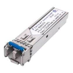 Finisar - FTLF1323P1BTL - Finisar OC-3 LR-1/STM L-1.1 RoHS Compliant Pluggable SFP Transceiver - 1 x OC-3/STM-1 WAN155 Mbit/s
