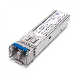 Finisar - FTLF1422P1BTL - Finisar FTLF1422P1BTL OC-12 LR-1/STM L-4.1 SFP Transceiver - 1 x OC-12/STM-4