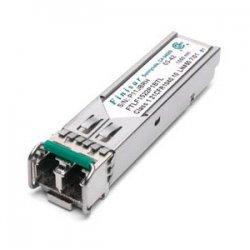Finisar - FTLF1522P1BTL - Finisar FTLF1522P1BTL OC-12 LR-2/STM L-4.2 SFP Transceiver - 1 x OC-12/STM-4