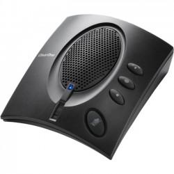 ClearOne - 910-159-257 - ClearOne CHAT 70-U USB Personal Speakerphone