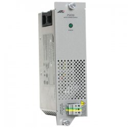 Allied Telesis - AT-PWR9 - Allied Telesis Redundant Power Supply