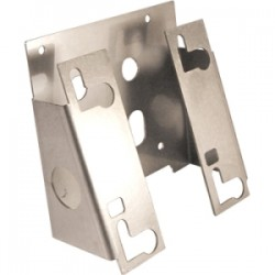 AML - ACC-0759 - AML Mounting Bracket for POS Kiosk