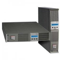 Eaton Electrical - 68402 - Eaton EX 3000-XL3U 230V - 3000VA/2700W - 6 Minute Full Load - 1 x IEC 320 EN 60320 C19, 8 x IEC 320 EN 60320 C13