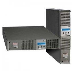 Eaton Electrical - 68403 - Eaton EX 3000-XL2U 230V - 3000VA/2700W - 6 Minute Full Load - 8 x IEC 320 EN 60320 C13, 1 x IEC 320 EN 60320 C19