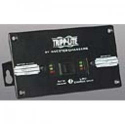 Tripp Lite Audio and Video Accessories