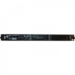 Tripp Lite - 0SU00019 - Minicom by Tripp Lite AccessIT Enterprise Manager Appliance - x Network (RJ-45) - Rack-mountable - TAA Compliant