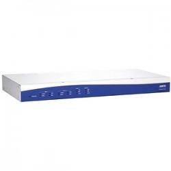 Adtran - 1202880L1 - Adtran NetVanta 3305 Multi-Slot Access Router - 2 x 10/100Base-TX LAN