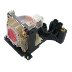 Arclyte - PL02214 - Arclyte HP Lamp VP6111; VP6121; L1709A - 250 W Projector Lamp - UHP - 2000 Hour Standard, 3000 Hour Economy Mode