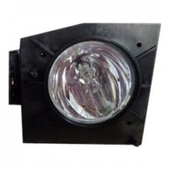 Arclyte - PL02215 - Arclyte Toshiba Lamp 46HM15; 46HM95; 46HMX85 - Projection TV Lamp - 6000 Hour Standard, 8000 Hour Economy Mode