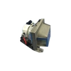 Arclyte - PL02220 - Arclyte Mitsubishi Lamp SD430; SD430U; XD430 - 230 W Projector Lamp - 2000 Hour Standard, 4000 Hour Economy Mode