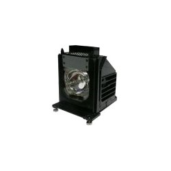 Arclyte - PL02400 - Arclyte Mitsubishi Lamp WD-57733; WD-57734; WD-5 - Projection TV Lamp - 2000 Hour Standard
