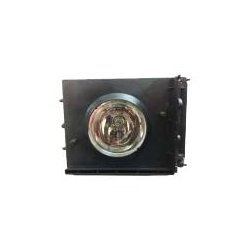 Arclyte - PL02401 - Arclyte Samsung Lamp HLP4663; HLP4663W; HLP4663W - Projection TV Lamp - 6000 Hour Standard