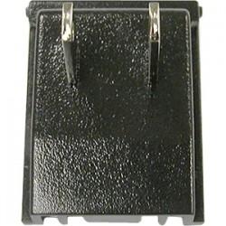 B+B Smartworx - 806-00720-00 - B&B Power Adapter Clip (USA) for 806-39720 - AC Power - 110 V AC