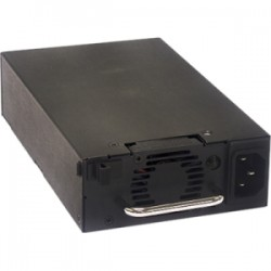 B+B Smartworx - 806-39125-AC - B&B PS/125-AC Module, for iMediaChassis/6-AC (125 watt, 100-240 VAC) - 125W