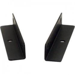 B+B Smartworx - 895-39227 - B&B Wallmount brackets for McBasic, MediaChassis, AccessEtherLinX
