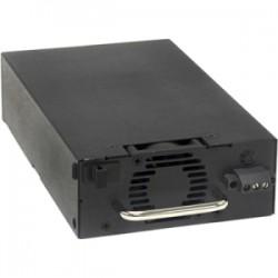 B+B Smartworx - 806-39125-DC - B&B PS/125-DC Module, for iMediaChassis/6-DC (125 watt, -48 VDC) - 125 W -48 V DC