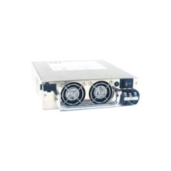 B+B Smartworx - 806-39400-AC - IMC PS/400-AC Power Module - 400 W - 110 V AC, 220 V AC