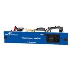 B+B Smartworx - 806-39040 - B&B PS/40x-AC (40 watt, 100-240 VAC)