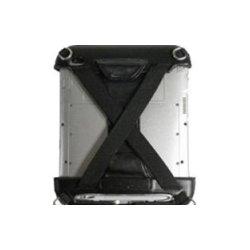 Panasonic - TBCA1XSTP-P - Panasonic Infocase X-Strap