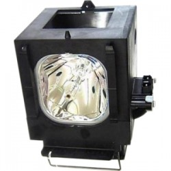 Arclyte - PL02960 - Arclyte Samsung Lamp HLM4365WX; HLM437WX; HLM506 - Projection TV Lamp - 8000 Hour Standard