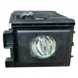 Arclyte - PL02969 - Arclyte Samsung Lamp HL-R4667W; HL-R5067W; HL-R5 - Projection TV Lamp - 6000 Hour Standard