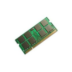 Total Micro - EM994AA-TM - Total Micro 1GB DDR2 SDRAM Memory Module - 1GB - 667MHz DDR2-667/PC2-5300 - Non-ECC - DDR2 SDRAM - 200-pin SoDIMM