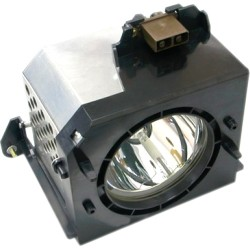 Arclyte - PL03160 - Arclyte Samsung Lamp HLM5065W; HLM507W; BP96-002 - 120 W Projection TV Lamp - UHP - 2000 Hour Standard