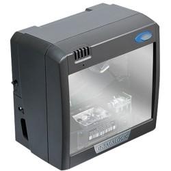 Datalogic - M221E-00101-00000R - Datalogic Magellan 2200VS Desktop Bar Code Reader - Cable Connectivity - 6 Scan Distance - 1D