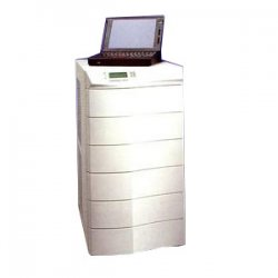 Eaton Electrical - PW6S9K-PD - Eaton 9170+ Rackmount UPS 9 to 9 kVA UPS - 8 Minute Full Load - 9kVA